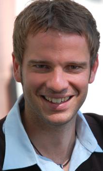 <b>Sebastian Fleck</b> - fleck